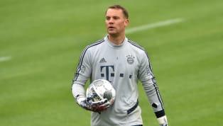 Dem FC Bayern ist am Sonntagabend der Restart geglückt. Beim 1. FC Union Berlin setzte sich der Rekordmeister mit 2:0 durch und stellte damit den...