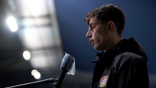 Über die nahende Sommerpause wird Kai Havertz zu den größten Transfer-Spekulationen gehören, da der 21-Jährige wechseln möchte und gleichzeitig einige...