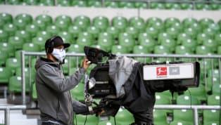 Die Deutsche Fußballliga hat die Verteilung der TV-Gelder für die kommende Saison bekanntgegeben. Etwa 1,4 Milliarden Euro werden der Bundesliga im nächsten...