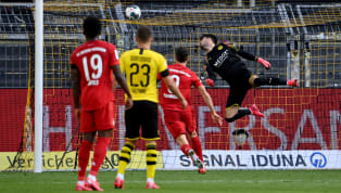 Bayern Munich have extended their lead at the top of the Bundesliga thanks to a 1-0 win over Borussia Dortmund. The Bundesliga's 102nd Klassiker had plenty of...