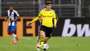 Cible prioritaire d'André Villas-Boas pour renforcer sa défense centrale la saison prochaine, Leonardo Balerdi ne devrait pas être retenu par Dortmund. Le...