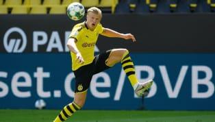 Beim BVB gibt es weitere Rückennummer-Wechsel: Nachdem am Donnerstag bekannt wurde, dass Thorgan Hazard (trägt nun die 10) und Emre Can (übernimmt die 23) ab...