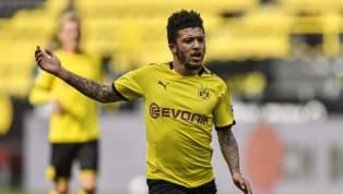 Spekulasi terkait masa depan bintang Borussia Dortmund, Jadon Sancho menjadi salah satu hal yang cukup menyita perhatian di musim 2019/20, konsistensi dan...