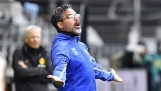 Ein Derby-Sieg zum Restart der Bundesliga-Saison, das hätte Schalke angesichts der bisherigen Rückrunde sicher gut getan. Schlussendlich kam alles anders, der...
