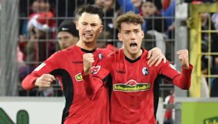 Nachdem Robin Koch bereits kurz vor einem Wechsel zu Benfica Lissabon steht, droht der SC Freiburg auch einen weiteren Leistungsträger an die Portugiesen zu...