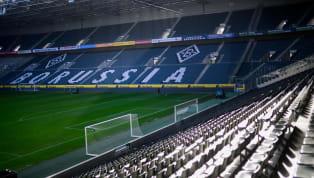 Este fin de semana regresa el fútbol de la mano de la Bundesliga. El campeonato alemán es el primero en ponerse en marcha tras la pandemia del Coronavirus con...