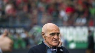 Während der Coronakrise hoffen die Klubs auf die Treue von Fans und Sponsoren, Hannover 96 hat allerdings den nächsten Verlust zu beklagen: Wie die BILD...