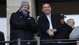 Für Hertha BSC geht es nach etlichen Krisenmonaten wieder bergauf. Der sportliche Umschwung sorgt für neue Hoffnungen und eine erneute Finanzspritze. Investor...