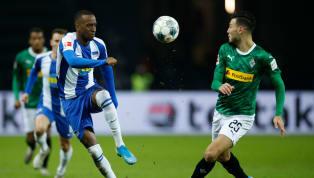 Borussia Mönchengladbach will im Saisonfinale gegen Hertha BSC den vierten Platz und damit das letzte Ticket für die Champions League verteidigen. Die Gäste...