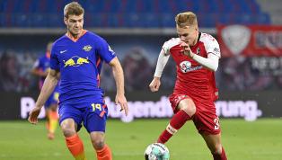 Sezon başında Trabzonspor'dan Leipzig'e transfer olan ancak performansıyla hayal kırıklığı yaratan Alexander Sörloth için hocasından açıklama geldi. Julian...