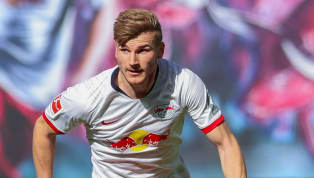 RB Leipzig striker Timo Werner - who has long been linked with a move to Liverpool - has agreed to join Chelsea in a sensational, out of the blue €60m deal....