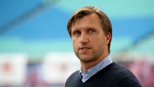 Tottenham Hotspur möchte angeblich Julian Nagelsmann als Nachfolger für den wackelnden Jose Mourinho verpflichten. RB Leipzigs Sportdirektor Markus Krösche...