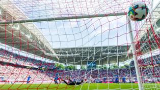 Es hat viel Gutes, dass die Bundesliga-Saison 2019/2020 fortgesetzt werden konnte und Stand jetzt auch beendet wird. Nicht nur, dass einfach generell wieder...