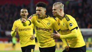 Com o atual cenário, torcedores do mundo todo matam a saudade de assistir a um bom futebol com as partidas da Bundesliga, campeonato que retornou à ativa nos...