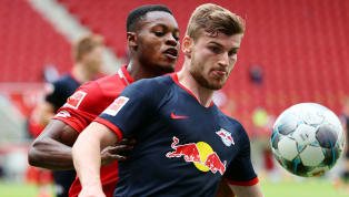 Timo Werner is prepared to miss the remainder of RB Leipzig's Champions League campaign in order to move to Chelsea as early as possible and will be removed...