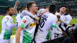 Borussia Mönchengladbach kann auf eine sehr erfolgreiche erste Saison unter dem neuen Trainer Marco Rose zurückblicken. Neben einem klar zu erkennenden...