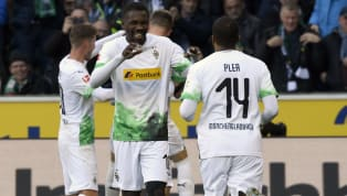 Borussia Mönchengladbach bereitet sich derzeit auf die kommende Saison vor, am Mittwoch steht das erste Testspiel gegen den SC Verl an. Besonders in der...