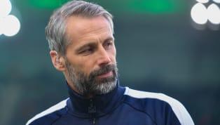 Die Niederlage gegen Bayer Leverkusen war für Gladbach bereits die dritte im Borussia-Park gegen einen direkten Konkurrenten im Rennen um die Champions...
