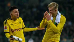 Cựu thủ môn Dortmund, Mitchell Langerak khuyên Haaland và Sancho không nên rời Dortmund. Sau những màn trình diễn ấn tượng trong màu áo Dortmund, cả Haaland...