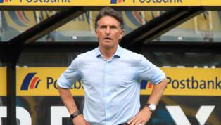 Um das Ziel Europa in der kommenden Saison nicht zu verfehlen, hat Bundesligist Hertha BSC bereits viel Geld in die Hand genommen und den Kader verstärkt. Ein...