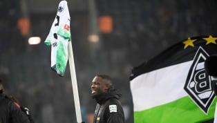 Footy Headlines hat das neue Heimtrikot von Borussia Mönchengladbach für die kommende Saison geleaked. Anders als in diesem Jahr werden die Fohlen in einem...