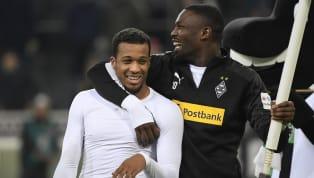 Borussia Mönchengladbach kommt aus einer starken Saison, die in der Qualifikation für die Champions League endete. Einige Spieler wurden dafür von...
