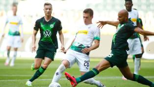 Am späten Samstagabend trifft Borussia Mönchengladbach auf die Mannschaft des VfL Wolfsburg. Nach dem ersten Saisonsieg am letzten Spieltag in Köln will die...