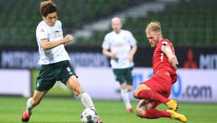 Gleich beginnt das Relegations-Rückspiel zwischen dem 1. FC Heidenheim und Werder Bremen. Nach dem 0:0 im Hinspiel haben beide Teams alle Chancen. Wir haben...