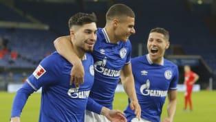 Schalke wird absteigen. An das rein rechnerisch noch mögliche Riesen-Wunder glauben selbst die allermeisten S04-Fans nicht mehr, und das soll schon was...