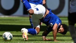 Inzwischen ist es schon fast traurig, was sich Schalke 04 auf dem Platz zusammenspielt. Gegen Werder Bremen schafften die Knappen abermals keinen...