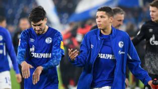 Mit dem nun bestätigten langfristigen Ausfall von Suat Serdar ist Schalke-Coach David Wagner gezwungen, passende Alternativen zu finden. Mit Amine Harit steht...