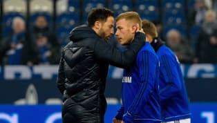 Die Zeit von Max Meyer auf Schalke hat vor fast zwei Jahren ein trostloses Ende gefunden. Nach einer sehr erfolgreichen Saison sprach der heute 24-Jährige von...