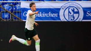 Musim ini bisa jadi salah satu yang terbaik dalam karier seorang Wout Weghorst. Striker utama VfL Wolfsburg menjadi mesin gol musim ini untuk klubnya. Merasa...