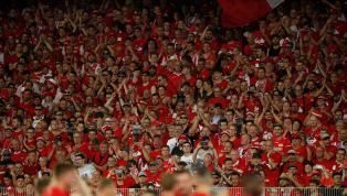 Mitte September soll die Bundesliga-Saison 2020/2021 starten. Eine große Frage ist die Zuschauer-Zulassung. Union Berlin möchte diesbezüglich ambitionierte...