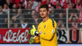Die Planungen beim SC Freiburg zwischen den Pfosten sind komplett. Mit Niclas Thiede verlängert die letztjährige Nummer drei im Breisgau und bildet mit Mark...