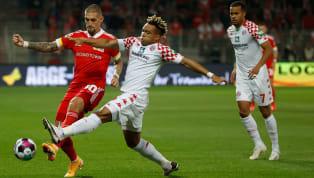 Der FSV Mainz 05 konnte seine Mannschaft in diesem Jahr fast komplett zusammen halten, im Winter könnten aufgrund der sportlichen und finanziellen Situation...