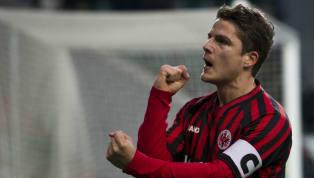 Der Vertrag von Bruno Hübner läuft im Sommer 2021 aus und bislang hat es keine vorzeitige Verlängerung gegeben. Der Sportdirektor von Eintracht Frankfurt ist...
