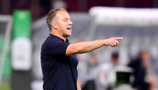 Ende Februar war der FC Bayern München zuletzt in der Champions League gefordert. Mit dem 3:0-Auswärtssieg beim FC Chelsea hat sich der Rekordmeister eine...