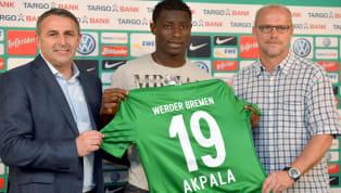 Zahlreiche Top-Torjäger trugen in der Vergangenheit das Trikot des SV Werder Bremen. Mit Claudio Pizarro hat man den Rekordtorschützen des Klubs noch immer in...