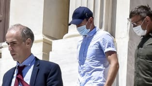 dict Harry Maguire and his legal team have lodged a successful appeal for a retrial following his recent guilty verdict on trial in Greece - and the player is...