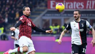 Serie A merupakan panggung utama Juventus dan duo klub asal kota Milan, Inter Milan serta AC Milan. Ketiga tim itu merupakan klub yang mendominasi Italia...