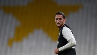 Souvent critiqué ces derniers mois, Adrien Rabiot a reçu le soutien de son directeur sportif Fabio Paratici, qui a rappelé la confiance que lui accordait...