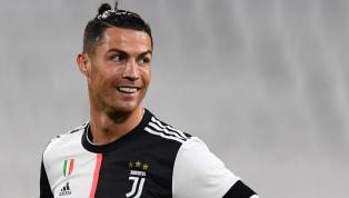 Trong một diễn biến mới nhất trên thị trường chuyển nhượng, ban lãnh đạo Chelsea đang lên kế hoạch chiêu mộ siêu sao Cristiano Ronaldo của Juventus. Thông tin...