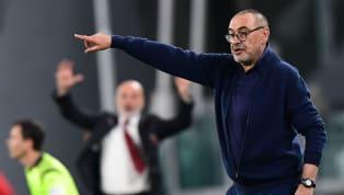 Domenico La Marca, giornalista e conduttore, ha parlato in esclusiva a 90min Italia trattando i temi più caldi del calcio italiano. Queste le sue parole: Che...