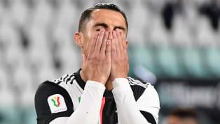 Mới đây, cựu danh thủ Luca Toni đã có những nhận xét hà khắc sau màn trình diễn nhạt nhoà của Ronaldo. Sau trận thua trên chấm luân lưu trước các cầu thủ...