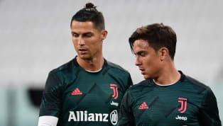 Pelatih Juventus Maurizio Sarri tengah galau soal rotasi pemain yang melibatkan Cristiano Ronaldo dan Paulo Dybala. Demi menjaga performa terbaik keduanya,...