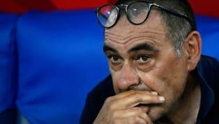 Juventus đã thua Napoli trong trận Chung kết Coppa Italia, HLV Maurizio Sarri lên tiếng chỉ trích các học trò trong đó có Cristiano Ronaldo. Juventus đã vượt...