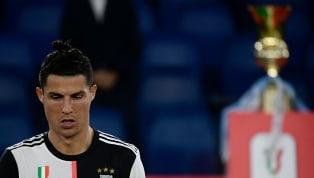 Cristiano Ronaldo futbol tarihinin en iyi futbolcularından biri. Kariyerine Juventus'ta devam eden Portekizli yıldız, sayısız başarılar ve kupalar kazandı....