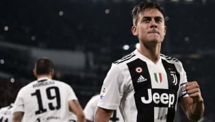 After almost leaving Juventus last summer, Paulo Dybala - astonishingly - is thought to be available to clubs again this transfer window. The Argentine...