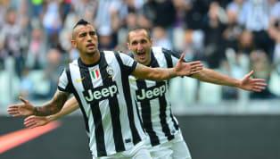Arturo Vidal risponde a Giorgio Chiellini. Continua a far discutere l'autobiografia del difensore della Juventus, uscita alcuni giorni fa. I passaggi più...